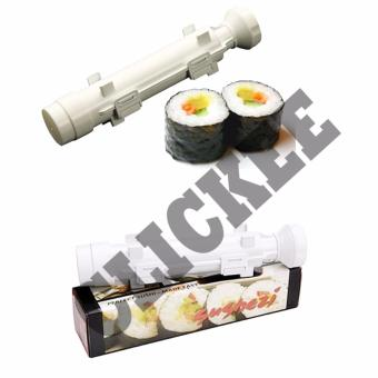 Great Deal Sushi Maker Price Philippines