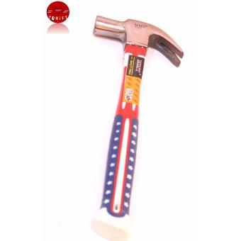 Harga SHOP AND THRIFT MMT Claw Hammer 21mm