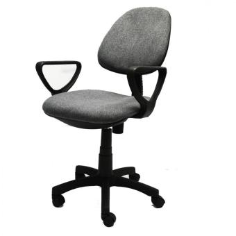 Harga Ergonomist Full Back Managers Office / Computer Chair with Arms