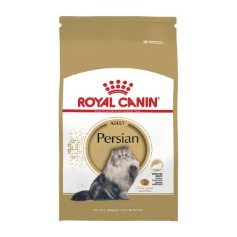 Harga Royal Canin Persian 30 Cat Food 2kg