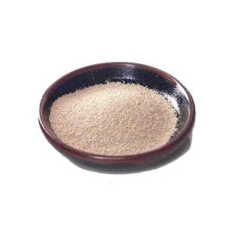 Red Star Champagne Dried Yeast Price Philippines