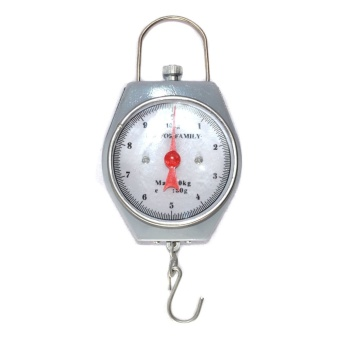 Portable Package Scale Price Philippines