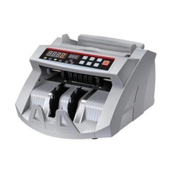 Fast Bill Counter Hot Deals Price Philippines