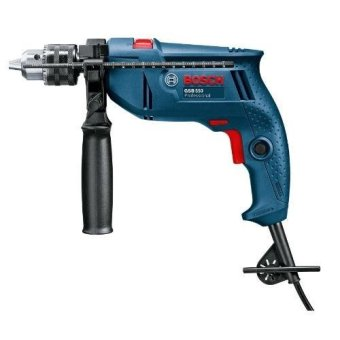 Bosch GSB 550 Impact Drill Price Philippines