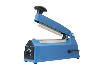 Northstar NIS-P100 Impulse Heat Sealer 150W Price Philippines