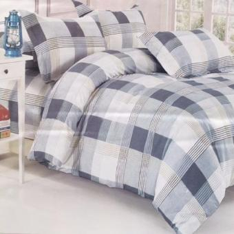 4PC PRINTED BEDSHEETS ZOE Price Philippines