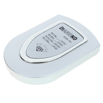 Portable Pocket Digital Scale 100g/0.01g (2*AAA) Price Philippines