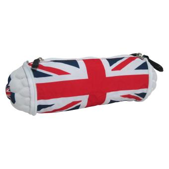 Harga Axis Pencil Case (England)
