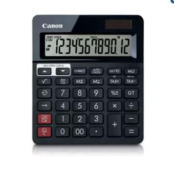 CST CANON CALCULATOR AS-288R Price Philippines
