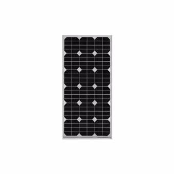 80W Mono Solar panel Price Philippines