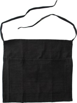 Half Maong Apron Price Philippines