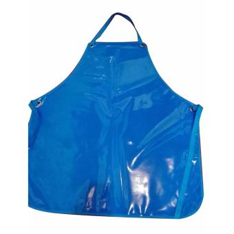 Adult Apron (Water Proof) Price Philippines