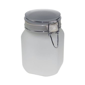 Harga Sun Jar Solar Powered Night Light Lamp