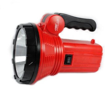 LED Searchlight NS-8818 Price Philippines