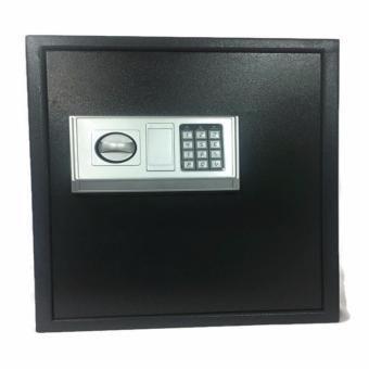 SW-4050E Safe Electronic Digital Safety Vault (D.Grey) Price Philippines
