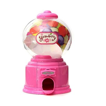 Candy Machine (Pink) Price Philippines
