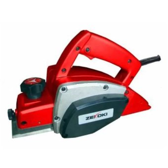 Zekoki ZKK-8200RB Wood Planer Price Philippines