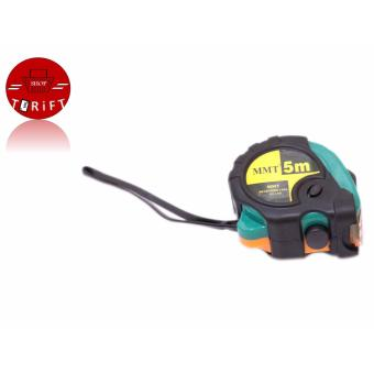 Harga MMT Measuring Tape 5m Meter