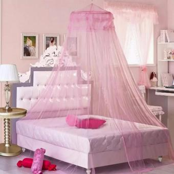 Mosquito Net Bed Canopy King/Queen Size Price Philippines