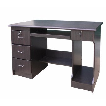 San-Yang Office Table FOT1201 (oak) Price Philippines