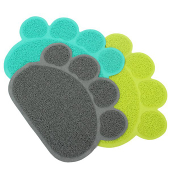 OrienPet Dog Paw Placemat Price Philippines