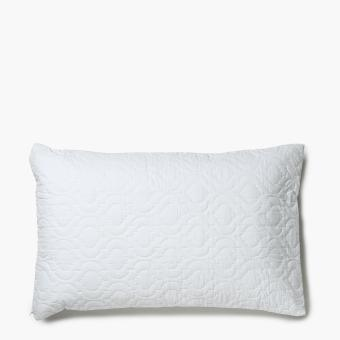 Canadian Waterproof Pillow Protector Queen Size Price Philippines
