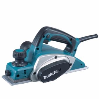 Harga Makita KP0800X Power Planer