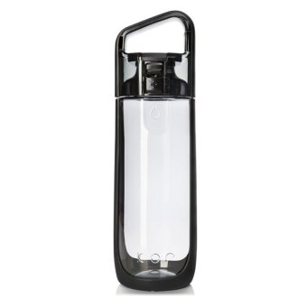 Harga Kor Delta 750 Water Bottle (Onyx)