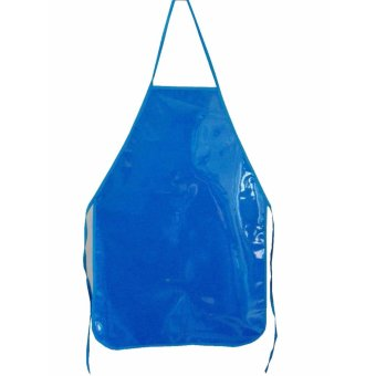 Water Proof Apron 1's Price Philippines