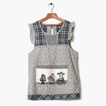 SM Home Japanese Apron Price Philippines