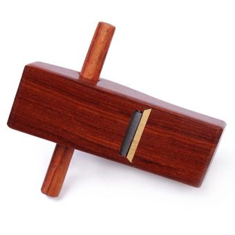 Harga Mini Plane 100mm Wood Plane High-speed Steel Blade Woodworking Plane