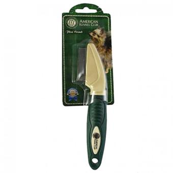 American Kennel Club Flea Comb Price Philippines