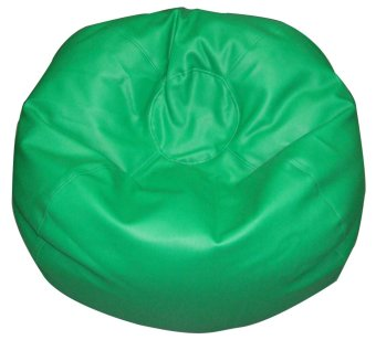 Bean Bag (Green) Price Philippines
