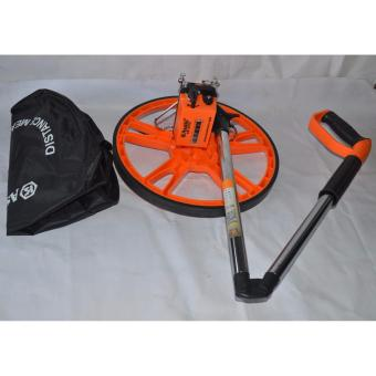 Distance Measuring Wheel Price Philippines