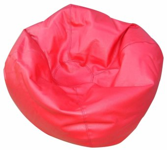 Bean Bag (Red) Price Philippines
