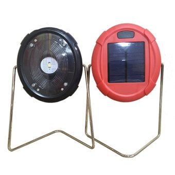 Harga Solar Table Lamp