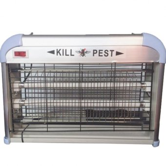 Harga Kill Pest 20W MT-020 Pest Killer