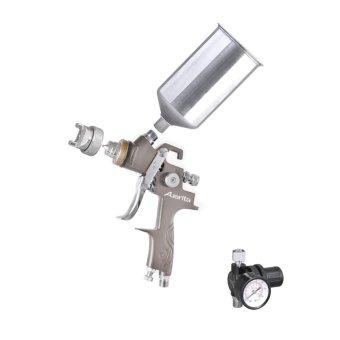 Harga Spray Gun Kit K-350 KIT
