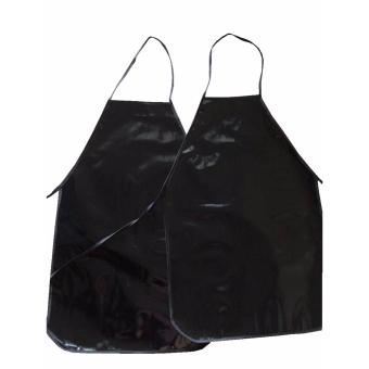 Water Proof Apron 2's Price Philippines