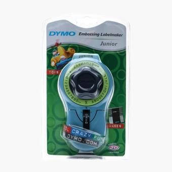 Harga Dymo Junior Embossing Label Maker