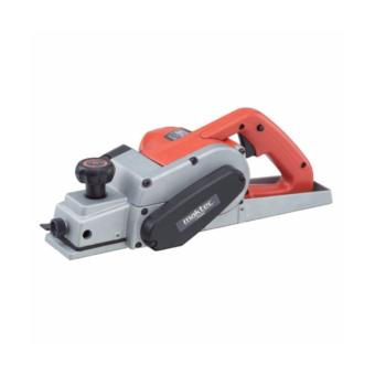 "Maktec by Makita MT110X Planer 3-1/4"" 750W Price Philippines"