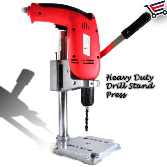 Heavy Duty Drill Stand Press Price Philippines
