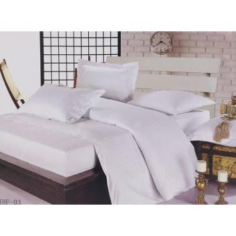 Hotel Quality Bedsheet Double Price Philippines