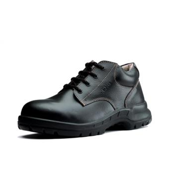 KIings Safety Shoes(KWS701X) Price Philippines