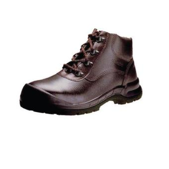 Kings Safety Shoes (KWD901KX) Price Philippines