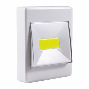 LED Switch Light Closet/Cabinet Light 3w Price Philippines
