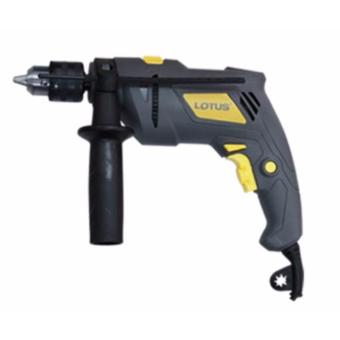 Lotus LID13RE Impact Drill 13mm 650W