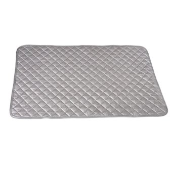 "Magnetic Ironing Mat for Table, 32 1/2"" x 19 1/4"" Price Philippines"