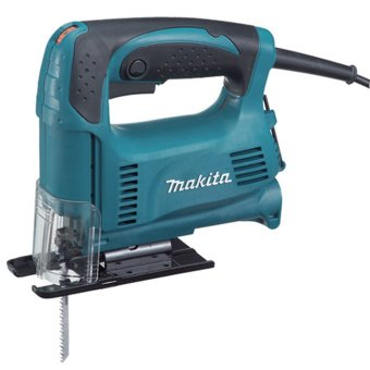 Makita 4326M 2-9/16 450W Jig Saw (Blue)