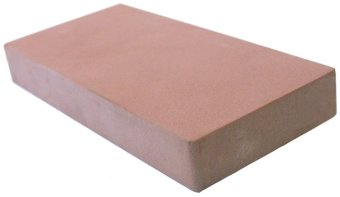 "Makita 6"" Dressing Stone D-17756 (Red) Price Philippines"